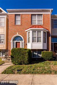 Featured picture for the property AA10097116