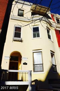 Featured picture for the property DC9871116