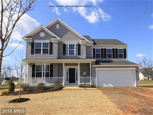 Featured picture for the property FR10163116