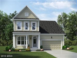 Featured picture for the property FV10159116
