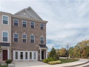 Photo of 21491 WILLOW BREEZE SQ, ASHBURN, VA 20147 (MLS # LO10076116)