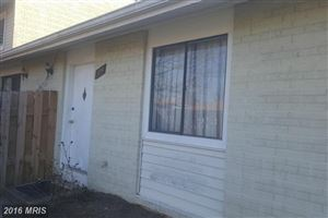 Featured picture for the property MN9823116