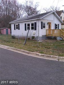 Photo of 4400 URN ST SE, CAPITOL HEIGHTS, MD 20743 (MLS # PG10042116)
