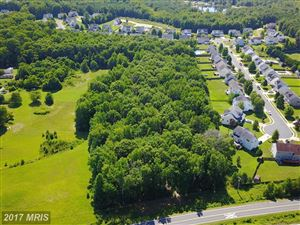 Photo of 10307 BENCHMARK RD, FREDERICKSBURG, VA 22408 (MLS # SP10031116)