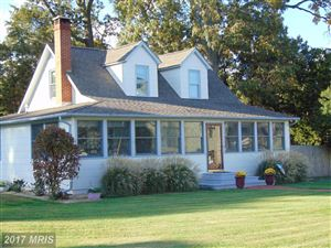 Photo of 4920 MARINERS DR, SHADY SIDE, MD 20764 (MLS # AA10096117)