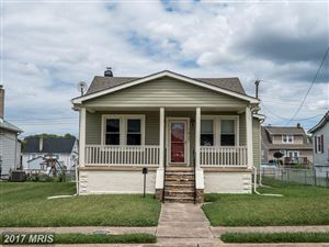 Featured picture for the property BC10016117