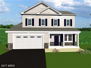 Photo of 2007 PAWNEE RD, MIDDLE RIVER, MD 21220 (MLS # BC10026117)