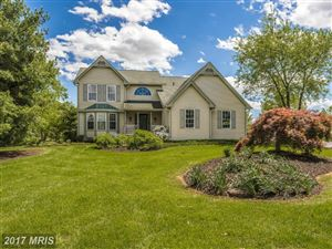 Photo of 12215 OLD FREDERICK RD, THURMONT, MD 21788 (MLS # FR9923117)