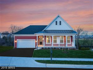 Featured picture for the property FV10159117