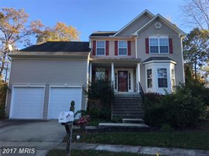 Photo of 7079 BLACKBERRY CT, EASTON, MD 21601 (MLS # TA10102117)