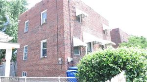 Photo of 1019 47TH ST NE, WASHINGTON, DC 20019 (MLS # DC10016118)
