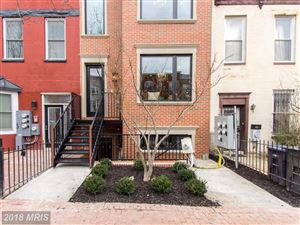 Featured picture for the property DC10174118