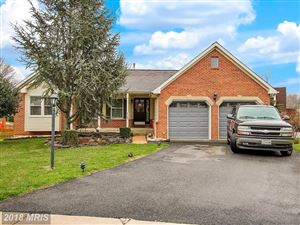 Featured picture for the property HR10212118