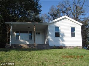 Featured picture for the property JF10083118