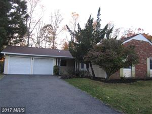 Photo of 1514 PERRELL LN, BOWIE, MD 20716 (MLS # PG10102118)