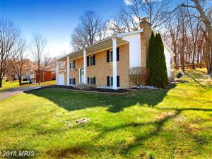 Featured picture for the property AL10215119