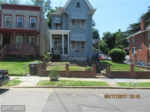 Featured picture for the property DC9955119