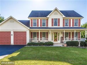 Photo of 303 CONE BRANCH DR, MIDDLETOWN, MD 21769 (MLS # FR10071119)