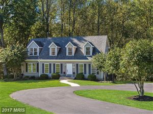 Photo of 18135 NEW CUT RD, MOUNT AIRY, MD 21771 (MLS # HW10099119)