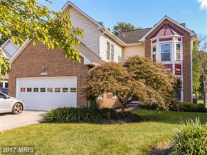 Photo of 14213 GREENVIEW DR, LAUREL, MD 20708 (MLS # PG10077119)