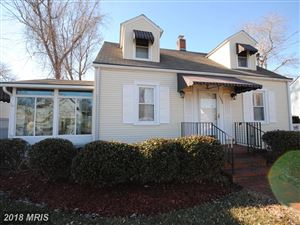 Featured picture for the property AA10150120