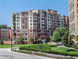 Photo of 2220 FAIRFAX DR #705, ARLINGTON, VA 22201 (MLS # AR10065120)