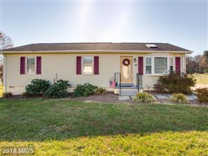 Featured picture for the property FQ10215120