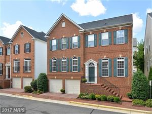Photo of 9166 PRICES COVE LN, FORT BELVOIR, VA 22060 (MLS # FX10091120)