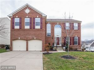 Featured picture for the property MC10120120