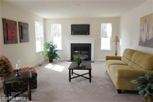 Featured picture for the property AA8580121