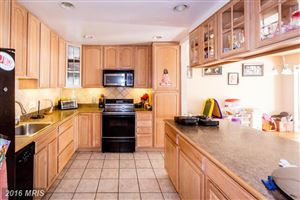 Featured picture for the property BC9789121