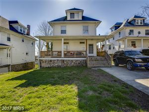 Featured picture for the property BA9874122