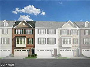 Photo of 934 RAMBLE RUN RD, MIDDLE RIVER, MD 21220 (MLS # BC10019122)