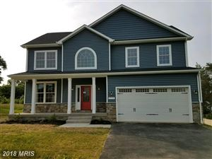 Photo of 9200 COWENTON AVE, PERRY HALL, MD 21128 (MLS # BC10079122)