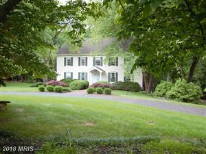 Featured picture for the property BC10210122