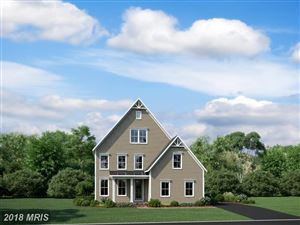 Featured picture for the property LO10137122