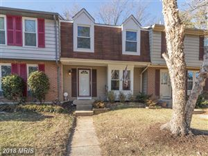 Featured picture for the property PW10138123