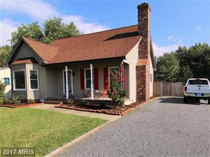 Photo of 1848 HARBOR DR, CHESTER, MD 21619 (MLS # QA10030123)
