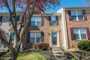 Featured picture for the property SP9895123