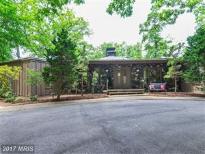 Photo of 1690 NORTH HARBOR CT, ANNAPOLIS, MD 21401 (MLS # AA9983124)