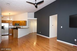 Featured picture for the property BC9959124