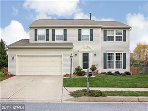 Photo of 1303 CROSSBOW RD, MOUNT AIRY, MD 21771 (MLS # CR10095124)