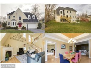 Featured picture for the property FX10182124