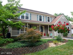Tiny photo for 18448 FLOWER HILL WAY, GAITHERSBURG, MD 20879 (MLS # MC10028124)