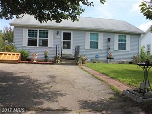 Photo of 21370 LEXINGTON DR, GREAT MILLS, MD 20634 (MLS # SM10044124)