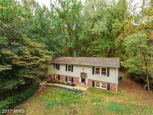 Photo of 8419 SPICEWOOD CT, ANNANDALE, VA 22003 (MLS # FX10081125)