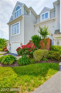 Featured picture for the property AA9864126