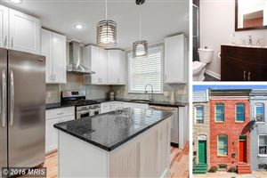 Featured picture for the property BA9698126