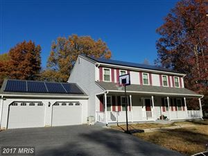 Photo of 8134 BILLINGSLEY RD, WHITE PLAINS, MD 20695 (MLS # CH10017126)