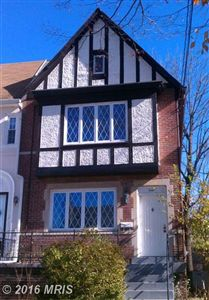 Featured picture for the property DC9562126
